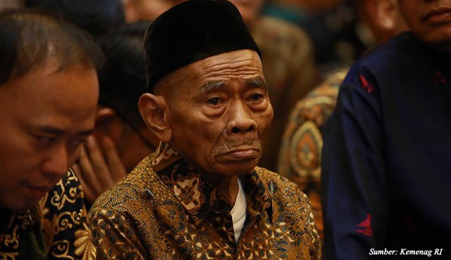 mbah parno