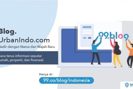 Blog 99.co Indonesia