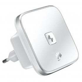 Huawei Media Router 3in1 WS322
