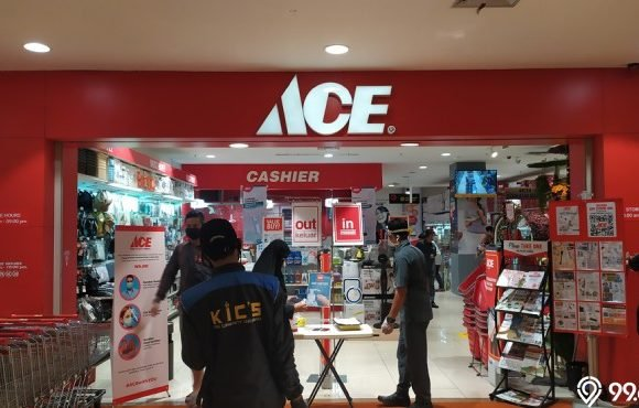 produk ace hardware