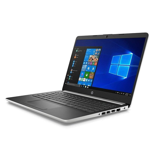 Laptop HP 14 DQ1037WM i3 1005G1