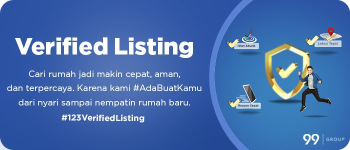 rumah123_verified_listing_popup_ads_desktop