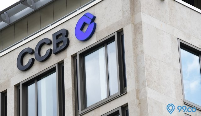 bank ccb indonesia