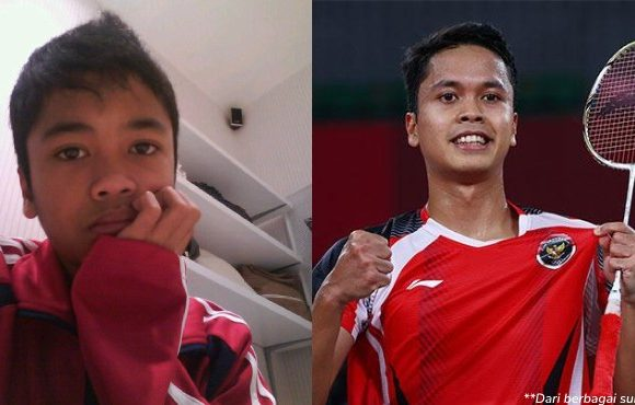 status facebook anthony ginting