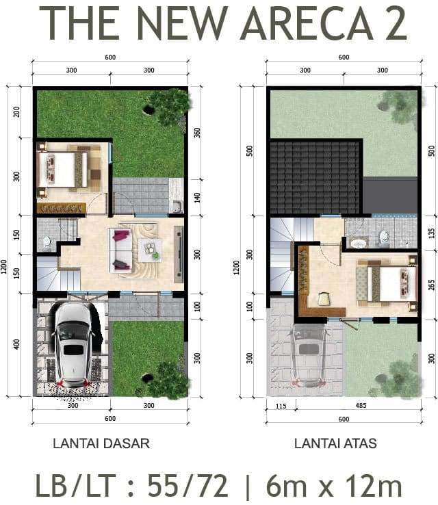 floorplan-new-areca2