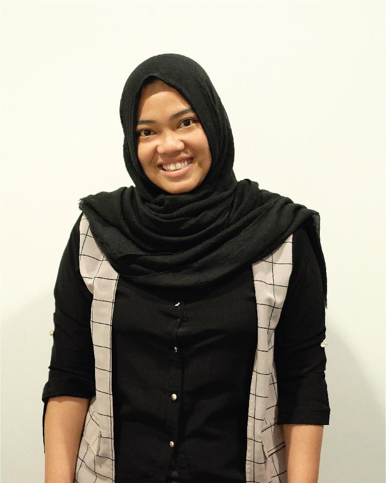 Siti Nurseha