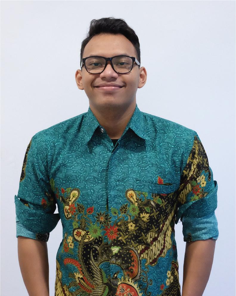 Tantrio Virgiawan Nadio Sujana