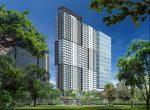 Bintaro_Plaza_Residence_MKPL_Overall View