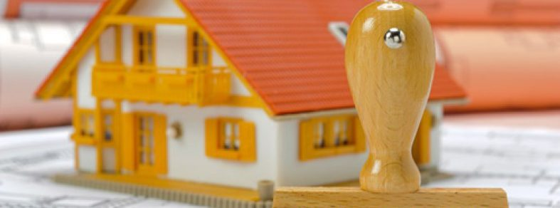 Raised buyer stamp duty won't stop momentum