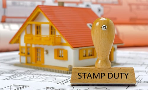 Tenants need to be aware of paying the stamp duty on their rentals