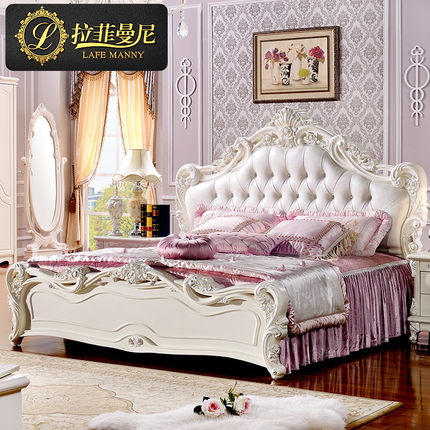 Buy Cheap Furniture With Good Quality The Ultimate