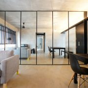 6 ways to make your room look bigger dezzo kim tian