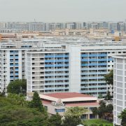 HDB first home benefits