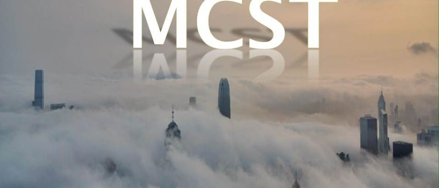 mcst definition in singapore