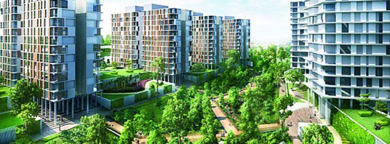 Family Scheme Proximity Housing Grant HDB
