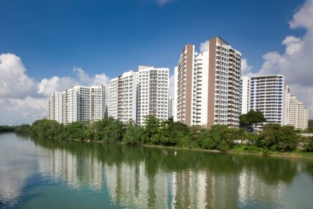 hougang-capeview-conquas