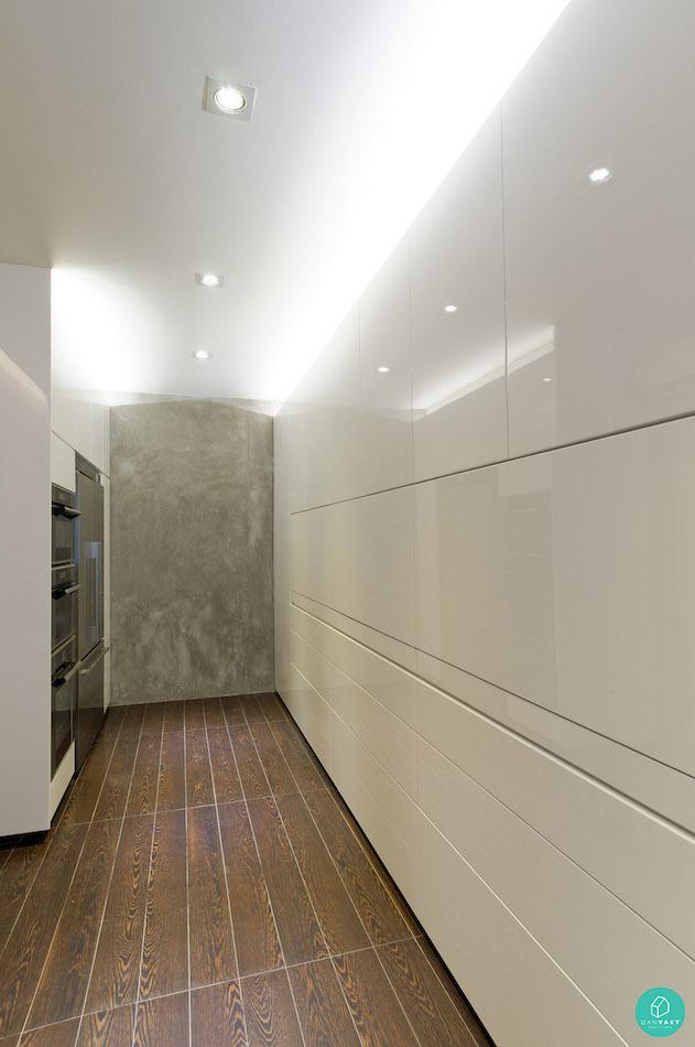 Qanvast Smart designs for small spaces in singapore sliding doors hidden panels