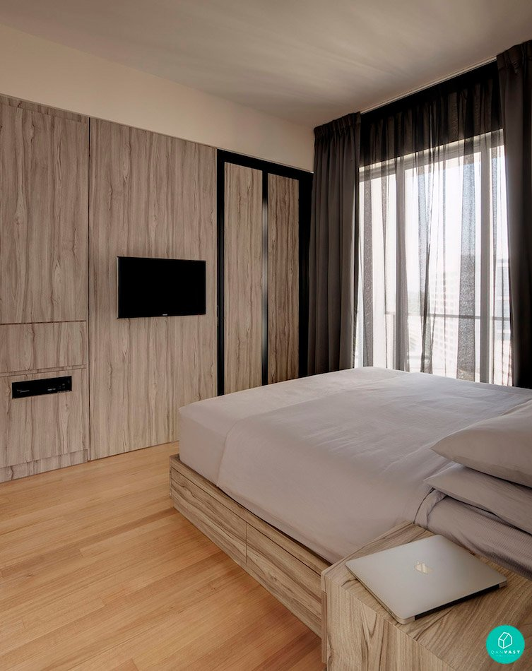 small master bedroom design ideas singapore www