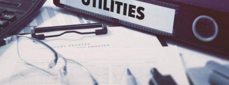 setting-up-utilities-singapore