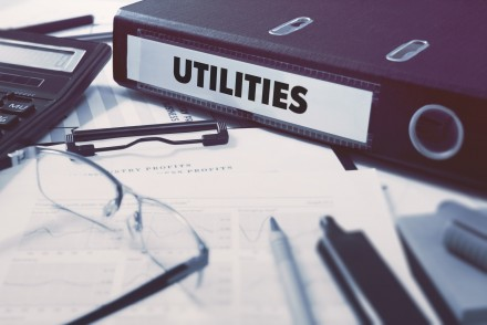 setting-up-utilities-singapore