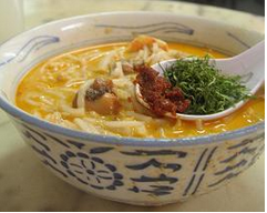 fengshan market food centre
