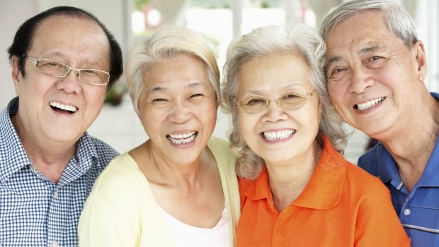 If you're a senior citizen and living in a HDB, you might want to consider the lease buyback scheme after retirement