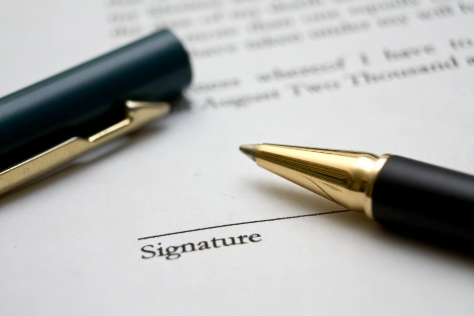 Letter Of Intent To Rent A House from www.99.co