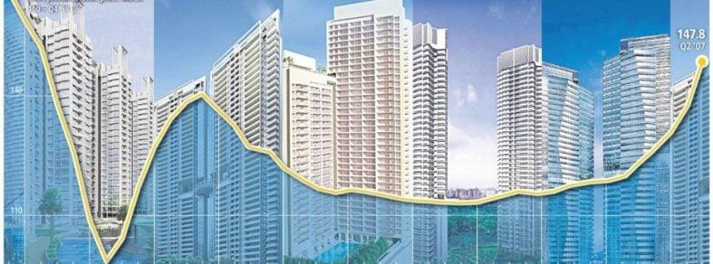 BTO property singapore
