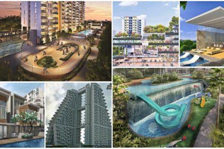 6 developments