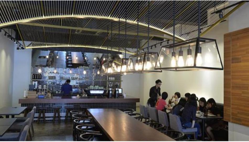 cafe johor north of singapore