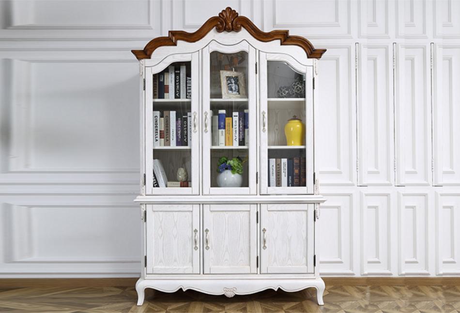 Taobao Furniture