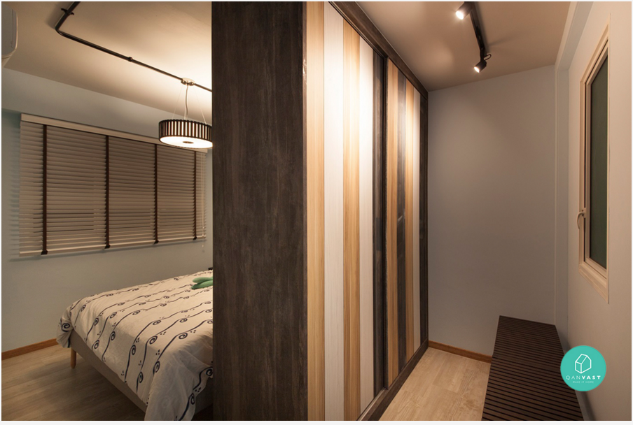 Bto 4 room flat renovation blog joy studio design gallery best design Hdb master bedroom toilet design