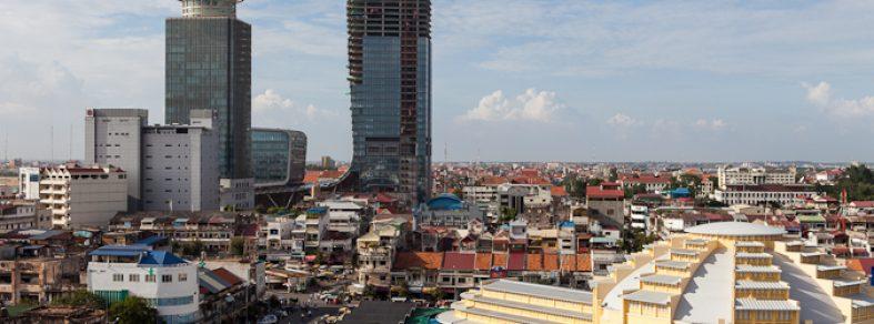 phnom-penh-cambodia-condo-boom
