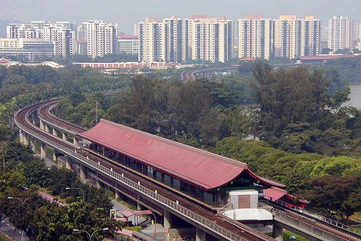 Tenant Tips MRT