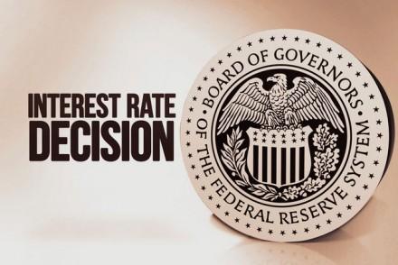 Federal Rate Hike