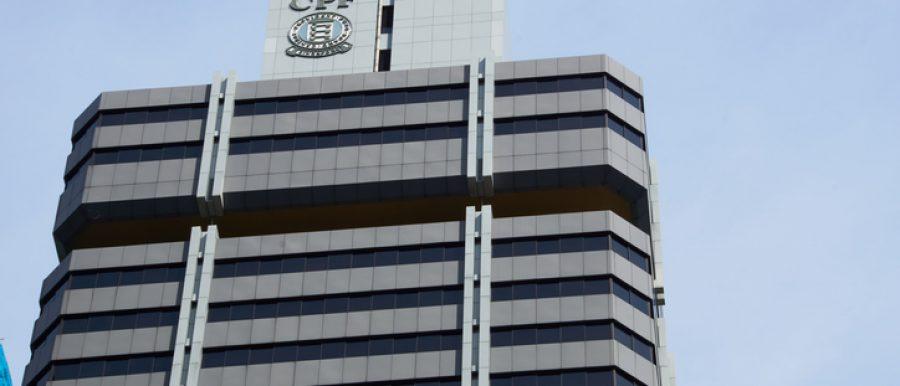 CPF rule change HDB loan