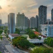 buying property in singapore