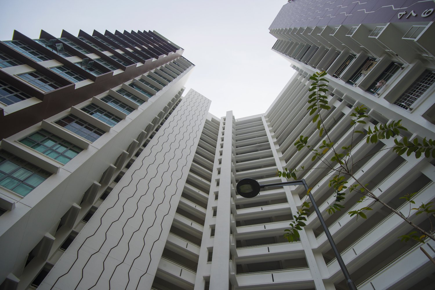 what you need to know about HDB housing grants when applying for BTO
