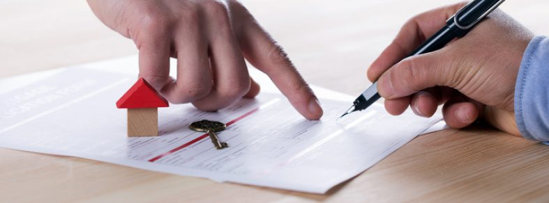 rental-regulations-property