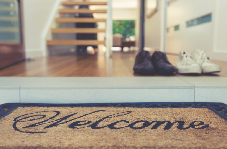 comprehensive path to BTO homeownership