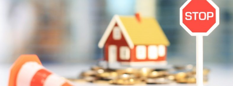 property mistakes singaporeans are prone to making