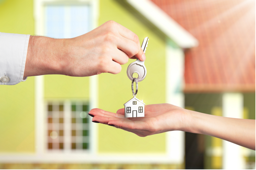Get in touch with the rental regulations in Singapore even before you start