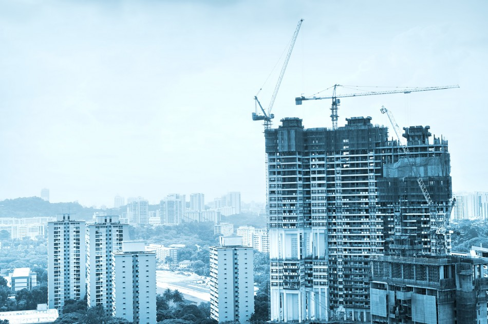 Several measures were introduced in Budget 2016 that may influence the Singapore property market