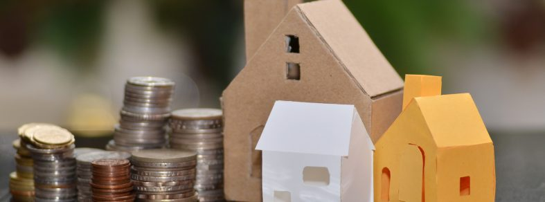 what it an enbloc sale and how it works