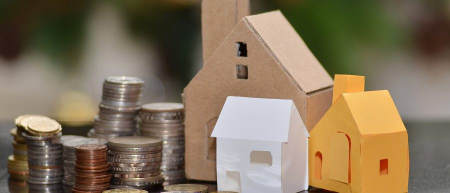 Property jargon: QC