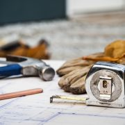 conduct home inspection to find defects before buying home