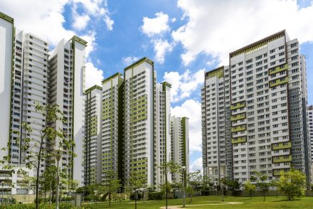 resale HDB flats PRs buy