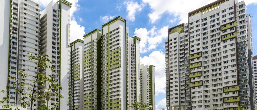 resale HDB flats PRs buy