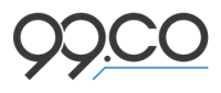 99.co blog | Singapore's Fastest Growing Property Portal