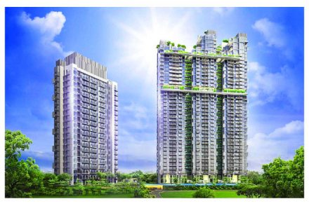 J Gateway as one of the top property picks